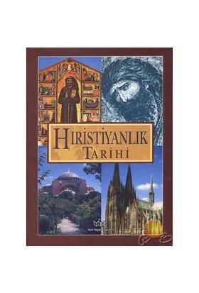 Hıristiyanlık Tarihi / Cilt'Li-Kolektif