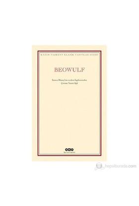 Beowulf (Seamus Heaney'İn Modern İngilizcesinden)-Seamus Heaney