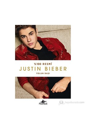 Justin Bieber - Yolun Başı - Justin Bieber