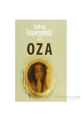 Oza-Andrey Voznesenski