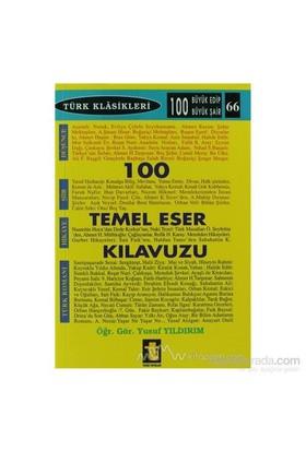 100 Temel Eser Kılavuzu-Yusuf Yıldırım
