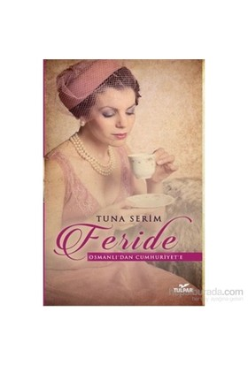 Feride-Tuna Serim