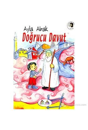 Doğrucu Davut-Ayla Abak