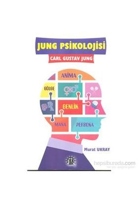 Jung Psikolojisi - Carl Gustav Jung