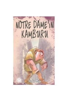 Notre Damein Kamburu-Victor Hugo