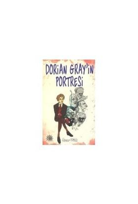 Dorian Grayin Portresi-Oscar Wilde