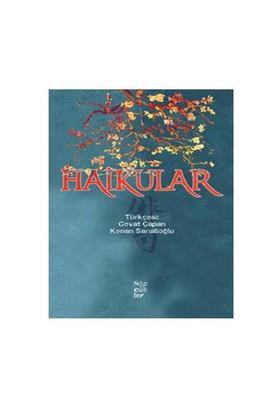 Haikular-Kolektif