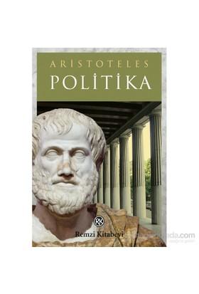 Politika-Aristoteles