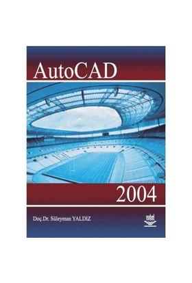 Autocad 2004