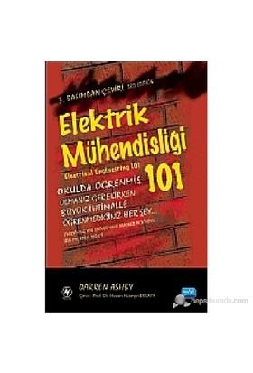 Elektrik Mühendisliği 101 - Darren Ashby