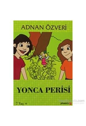 Yonca Perisi-Adnan Özveri