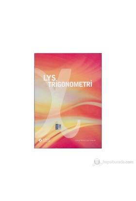 Sonuç LYS Trigonometri