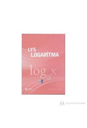 Sonuç Lys Logaritma Fasikülü-Kolektif