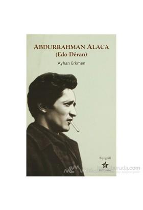 Abdurrahman Alaca-Ayhan Erkmen