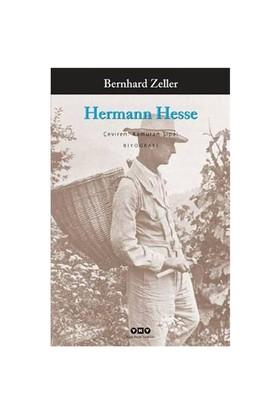 Hermann Hesse - Bernhard Zeller
