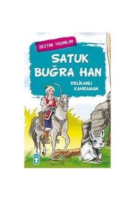 Satuk Buğra Han
