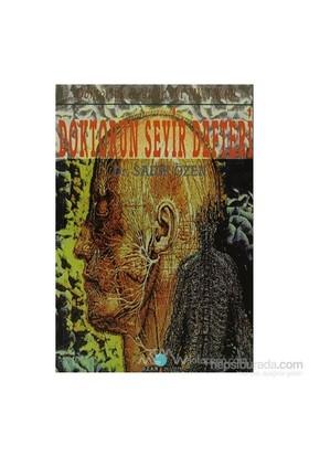 Doktorun Seyir Defteri