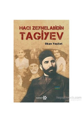 Tagiyev-Okan Yeşilot