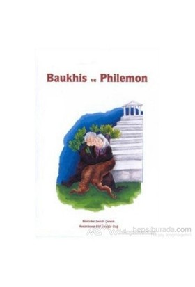 Baukhis Ve Philemon-Derleme