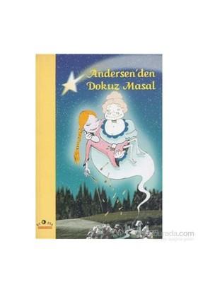 Andersen'Den Dokuz Masal-Hans Christian Andersen