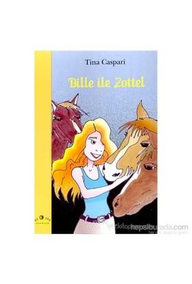 Bille İle Zottel-Tina Caspari