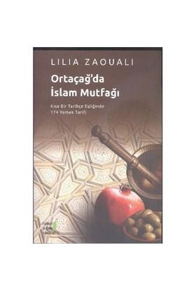 Ortaçağda İslam Mutfağı