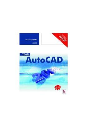 Autocad 2004 (2. Baskı)