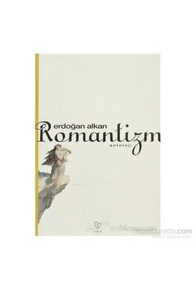 Romantizm-Erdoğan Alkan
