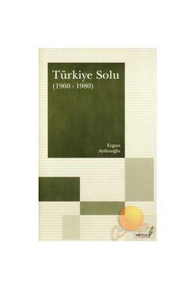 Türkiye Solu (1960-1980)