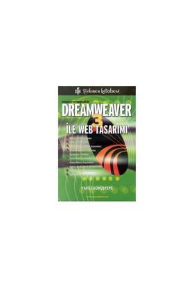 Macromedia Dreamweaver 3 İle Web Tasarımı