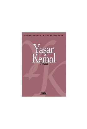 Yaşar Kemal - Yolda - Yaşar Kemal