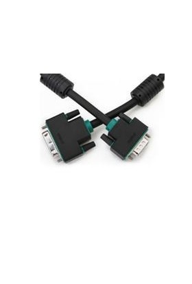 Prolink Pb464-0150 Dvı-A-Vga Kablo 1,5 Metre
