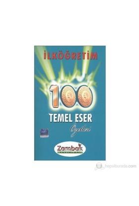 İlköğretim - 100 Temel Eser Özetleri-Kolektif