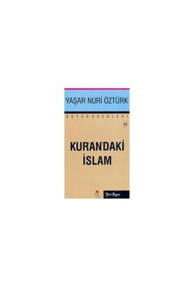 Kuran'daki İslam