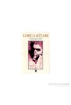 Lorca Kitabıtiyatrosu Oyun Yazarlığı-Kolektif
