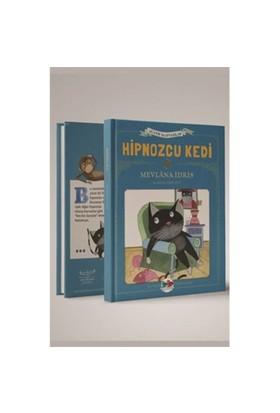 Hipnozcu Kedi-Mevlana İdris