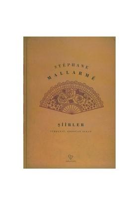 Mallarme Şiirler-Stephane Mallarme