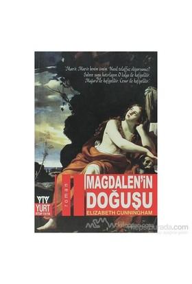 Magdalenin Doğuşu