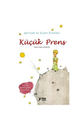 çocuk Kitaplarında Kaçırılmayacak Fırsat Sayfa 7