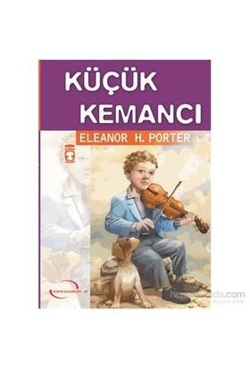 Küçük Kemancı - Eleanor H. Porter