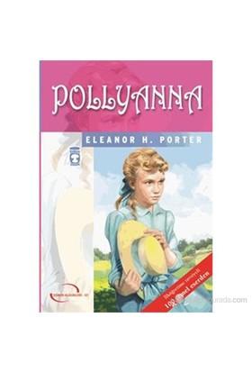 Polyanna - Eleanor H. Porter