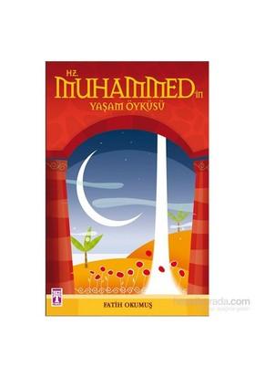 Hz.Muhammed'İn Yaşam Öyküsü-Fatih Okumuş