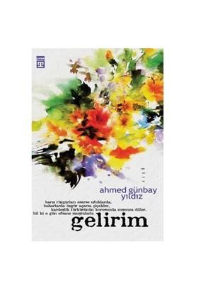 Gelirim-Ahmed Günbay Yıldız