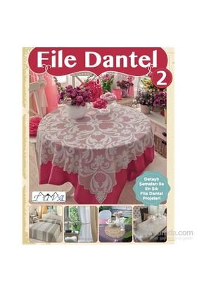 File Dantel 2-Kolektif