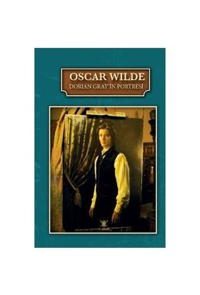 Dorian Grayin Portresi - Oscar Wilde