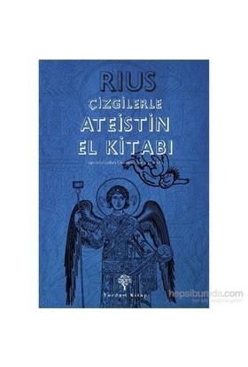 Çizgilerle Ateistin El Kitabı-Rius