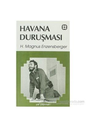 Havana Duruşması