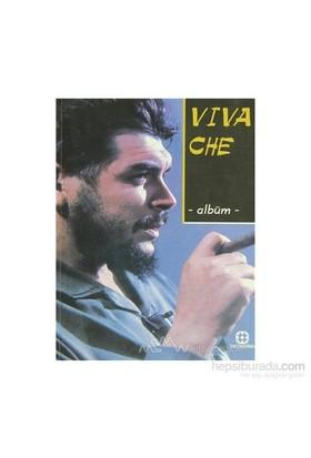 Viva Che Albüm