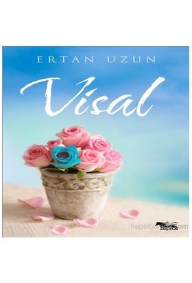 Visal-Ertan Uzun