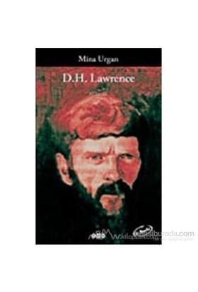 D. H. Lawrence-Mina Urgan